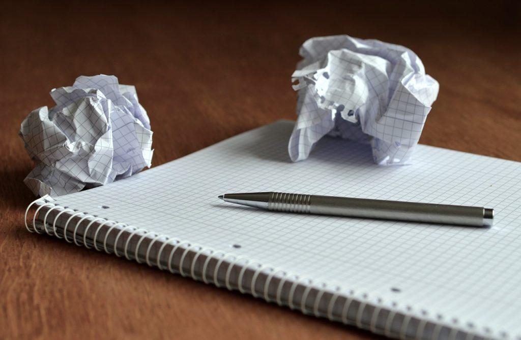 דף ועט